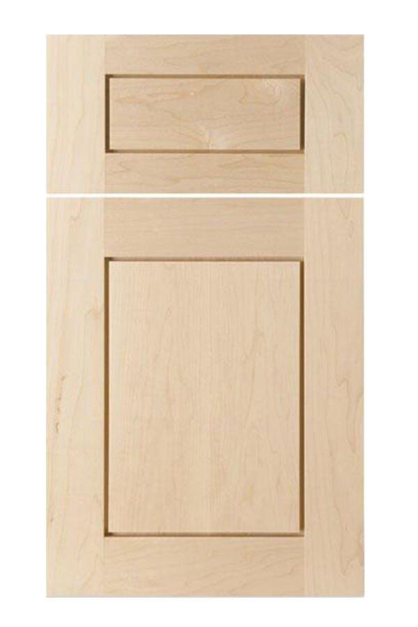 kitchen cabinet doors vancouver