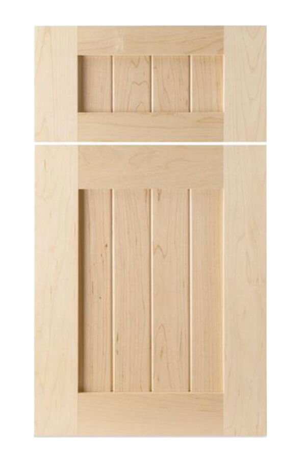 custom cabinet doors vancouver