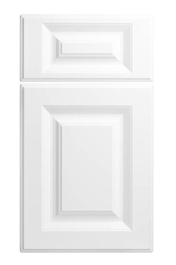 Winterset 3D Laminate Door design