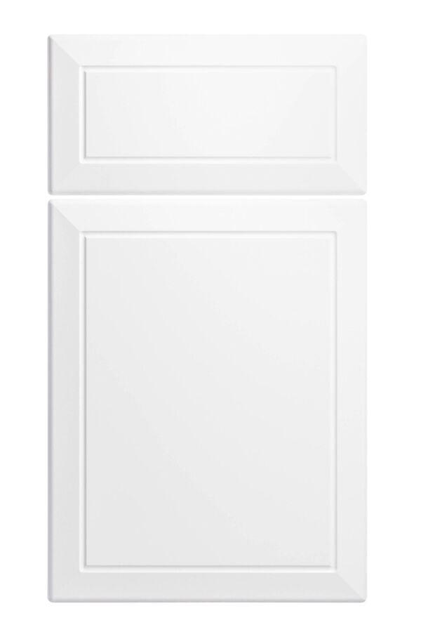 Omega 3d laminate door design