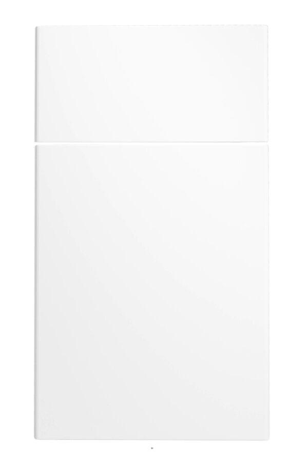 Roma 3d laminate door design