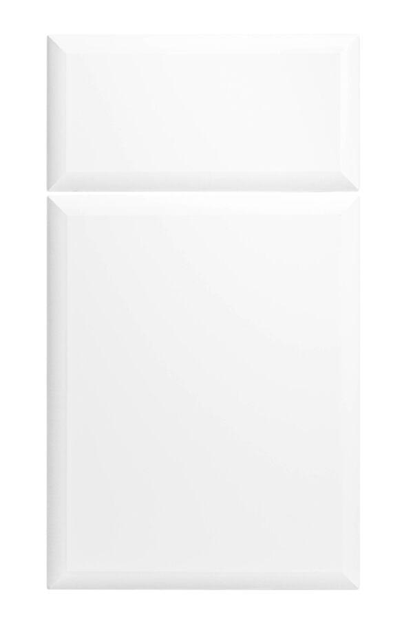 Sussex 3d laminate door design