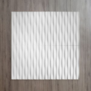 vinyl kitchen door manufacturers